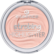 ESSENCE STROBING HIGHLIGHTER 10*