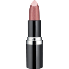 ESSENCE METAL SHOCK LIPSTICK (3 COLOURS)