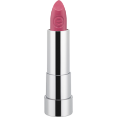 ESSENCE SHEER & SHINE LIPSTICK (3 COLOURS)