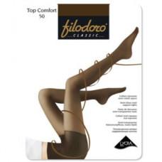 Filodoro Classic Top Comfort 50