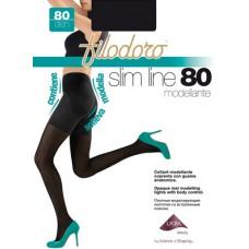 Filodoro Slim Line 80