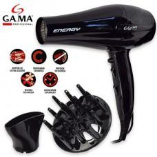 Gama phon energy nero 2200 watt