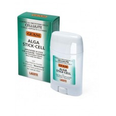 Guam Alga Stick Cell Bio Activity Cream 75ml