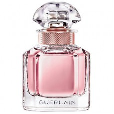 Guerlain Mon Guerlain Florale EDP For Women