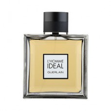 Guerlain L'Homme Ideal EDT for Men