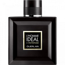 Guerlain L'Homme Ideal Intense EDP for Men