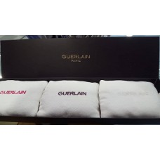 Guerlain (FREE GIFT) Perfumed Cushion