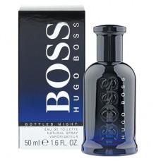 Hugo Boss Boss Bottled Night edt 30ml For Men