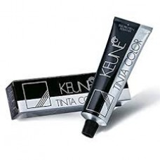 Keune Tinta Color  Black 01 (2 shades)