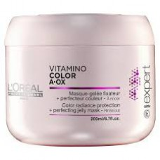L'Oreal Professionnel Expert Vitamino Color A-Ox Masque 200ml