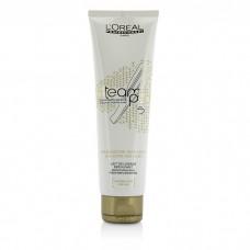 L'Oreal Professionnel Steampod Cream Fine Hair (150ml)
