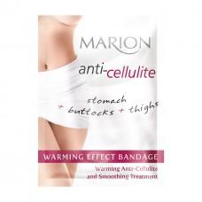Marion Warming Effect Bandage