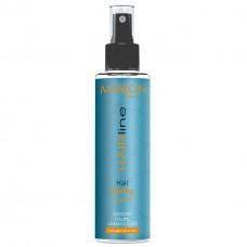 Marion Hair Styling Liquid 150ml