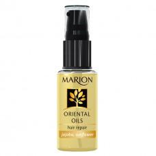 Marion Oriental Oils Hair Repair 30ml