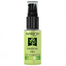 Marion Oriental Oils Hair Strengthening 30ml