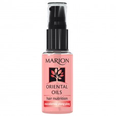 Marion Oriental oils Hair Nutrition 30ml