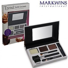 Markwins Bold Brows