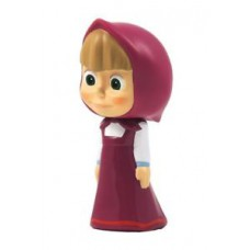 Disney Masha and the Bear 3D Shower Gel 200ml