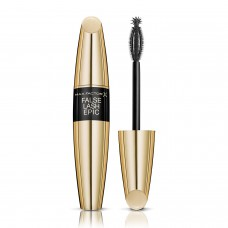 MAX FACTOR  FALSE LASH EPIC MASCARA BLACK (7215)