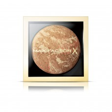 MAX FACTOR CREME BRONZER (2 COLOURS)