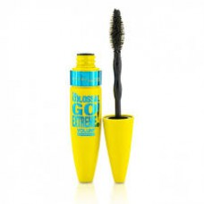 Maybelline Volum The Colossal Go Extreme  Waterproof Mascara