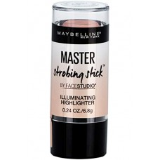 Maybelline Master Strobing Stick Illuminating Highlighter (3 shades)