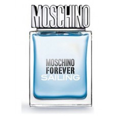 Moschino Forever Sailing  EDT For Him