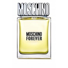 Moschino Forever EDT For Him