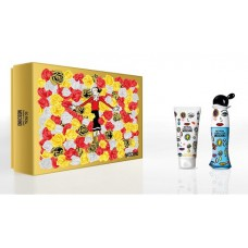 Moschino Cheap & Chic So Real Perfume Gift Set For Her