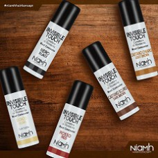 Niamh Hair Root Concealer (5 shades)