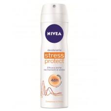 Nivea Anti Perspirant Stress Protect 150ml
