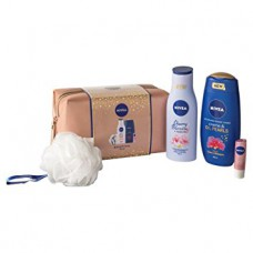 Nivea Beautiful Skin Gift Pack