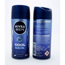 Nivea Men Cool Kick 100ml