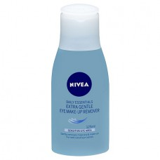 Nivea Daily Esstentials Extra Gentle Eye Make-up Remover