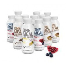 Nupo Offer Buy 4 One Meal Low Calorie Drinks Pay For 2