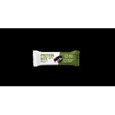 Nupo Protein Bite Chocolate