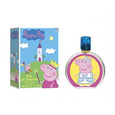 Peppa Pig Set Edt 100ml
