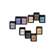 Revlon ColorStay Shadow Links Eyeshadow (8 shades)
