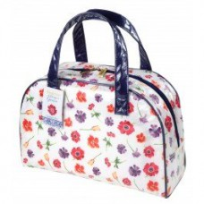 Sanderson: A Painter's Garden - Cosmetic Bag