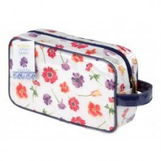 Sanderson: A Painter's Garden - Cosmetic Purse