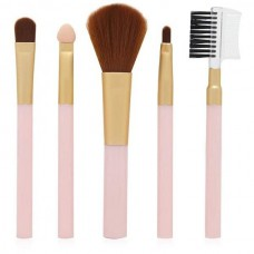 Serenade 5 Make-up Brushes