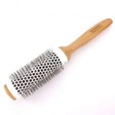 Serenade Volumising Heat Retention Brush