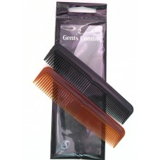 Serenade 2 Gents Combs