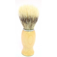 Serenade Traditional Shaving Brush